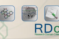 Alternate version for NIH RDoC Twitter page